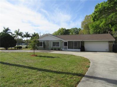 624 Showalter Avenue, Punta Gorda, FL 33950 - MLS#: C7410902
