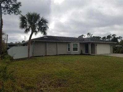 23321 Avacado Avenue, Port Charlotte, FL 33980 - #: C7411047