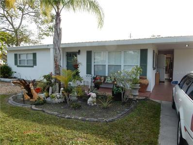 403 W Ann Street, Punta Gorda, FL 33950 - MLS#: C7411111
