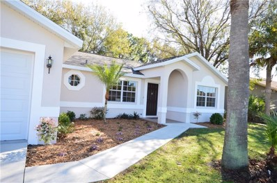 56 Orlando Boulevard, Port Charlotte, FL 33954 - MLS#: C7411189