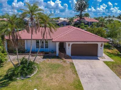 3670 Aruba Court, Punta Gorda, FL 33950 - MLS#: C7411214