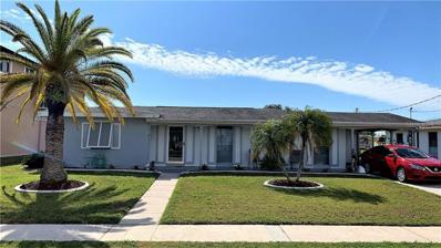 621 Sharon Circle, Port Charlotte, FL 33952 - MLS#: C7411418