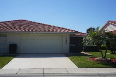 11265 SW Courtney Drive, Lake Suzy, FL 34269 - #: C7411500