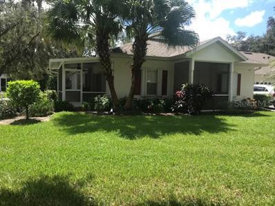 1427 Red Oak Lane, Port Charlotte, FL 33948 - #: C7411502