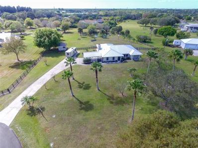 3249 Scenic View Drive, Punta Gorda, FL 33950 - #: C7411557