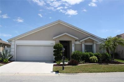24463 Buckingham Way, Port Charlotte, FL 33980 - MLS#: C7411648