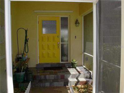 3874 Bordeaux Drive, Punta Gorda, FL 33950 - MLS#: C7411739