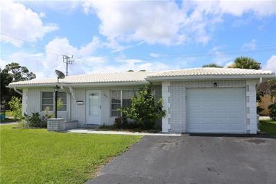 8531 Regency Court, North Port, FL 34287 - MLS#: C7411778