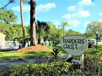 5120 Harpers Croft UNIT 5, Sarasota, FL 34235 - MLS#: C7411790