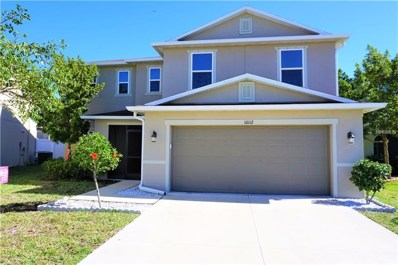 10112 Cypress Branch Court, Punta Gorda, FL 33950 - MLS#: C7411905