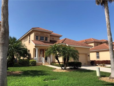 3959 San Rocco Drive UNIT 621, Punta Gorda, FL 33950 - #: C7411976