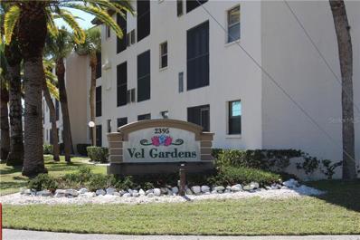 2395 Harbor Boulevard UNIT 309, Port Charlotte, FL 33952 - MLS#: C7412042