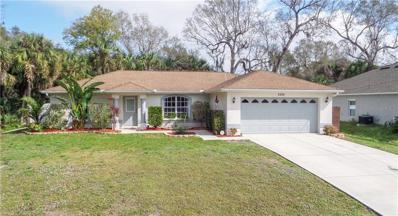 2506 Sahara Lane, North Port, FL 34286 - MLS#: C7412084