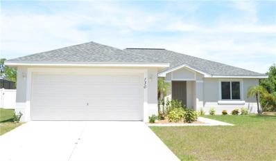 130 Baytree Drive, Rotonda West, FL 33947 - MLS#: C7412090