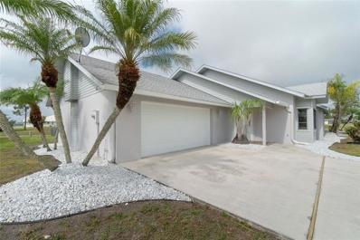 1145 Ricardo Lane, Punta Gorda, FL 33983 - MLS#: C7412241