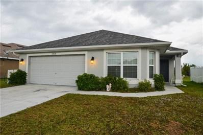 27078 Brook Forest Road, Punta Gorda, FL 33950 - MLS#: C7412503