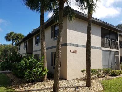 19505 Quesada Avenue UNIT VV103, Port Charlotte, FL 33948 - #: C7412569
