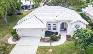 1101 Deardon Drive, Venice, FL 34292 - MLS#: C7412729