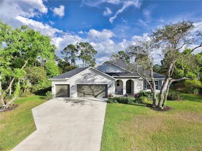 10225 Oak Hammock Drive, Punta Gorda, FL 33950 - MLS#: C7412941