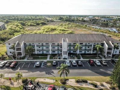 175 Kings Highway UNIT 626, Punta Gorda, FL 33983 - MLS#: C7413116