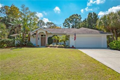 17483 Wintergarden Avenue, Port Charlotte, FL 33948 - MLS#: C7413198