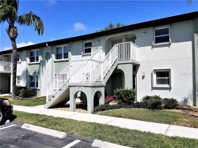 25100 Sandhill Boulevard UNIT 203, Punta Gorda, FL 33983 - MLS#: C7413206