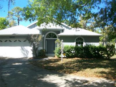3958 Hidden Glen Drive, Sarasota, FL 34241 - MLS#: C7413340