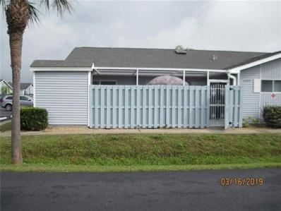 3300 Loveland Boulevard UNIT 3003, Port Charlotte, FL 33980 - #: C7413363