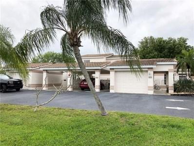 3903 San Rocco Drive UNIT 112, Punta Gorda, FL 33950 - #: C7413392