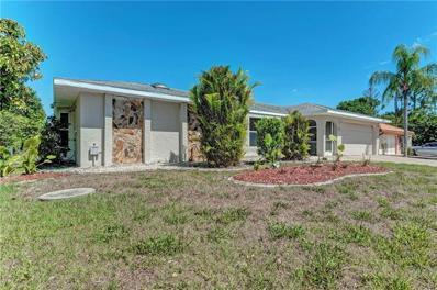 1332 Annette Street, Port Charlotte, FL 33980 - MLS#: C7413416