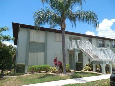25100 Sandhill Boulevard UNIT 201, Punta Gorda, FL 33983 - MLS#: C7413427