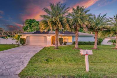 20262 Kinderkemac Avenue, Port Charlotte, FL 33952 - #: C7413635