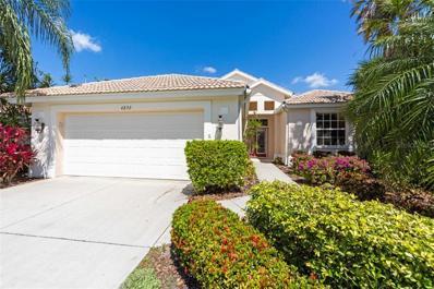 4892 Sabal Lake Circle, Sarasota, FL 34238 - #: C7413774
