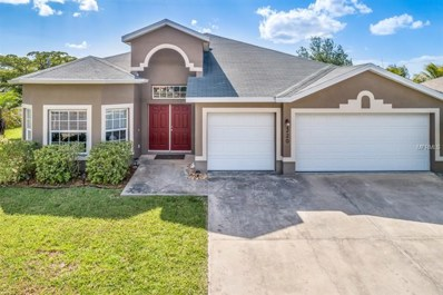 220 NW 35TH Avenue, Cape Coral, FL 33993 - #: C7414076