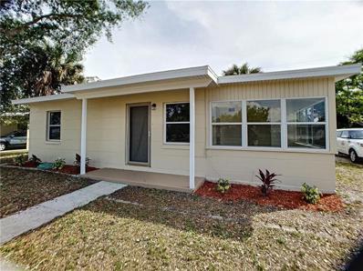 3357 Edgehill Terrace, Port Charlotte, FL 33952 - #: C7414379