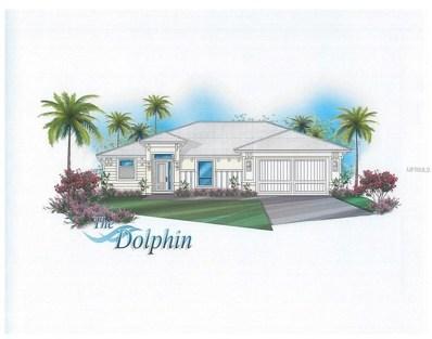14390 Maysville Circle, Port Charlotte, FL 33981 - #: C7414434