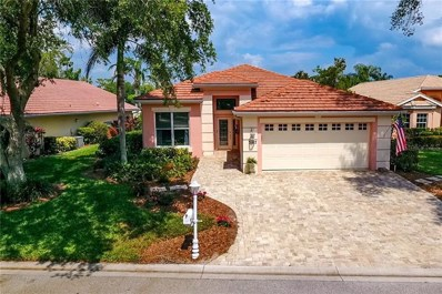 3187 Village Lane, Port Charlotte, FL 33953 - MLS#: C7414453