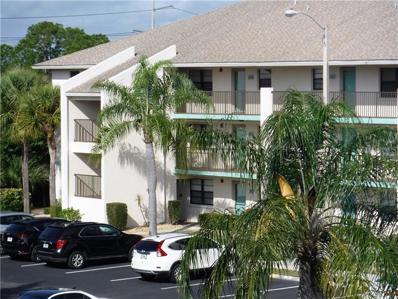 175 Kings Highway UNIT #732, Punta Gorda, FL 33983 - #: C7414492