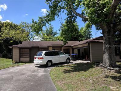 502 Spinnaker Drive, Orlando, FL 32835 - MLS#: C7414572