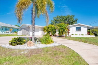 209 Deerfield Ave Ne, Port Charlotte, FL 33952 - #: C7414675