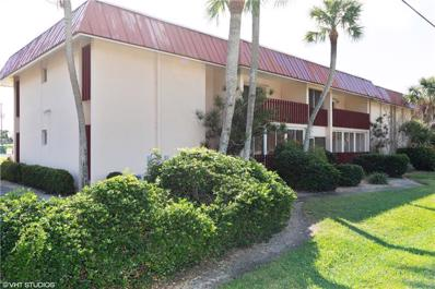 194 Joel Boulevard UNIT 8, Lehigh Acres, FL 33936 - MLS#: C7414760