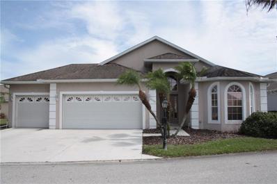 24387 Folkstone Avenue, Port Charlotte, FL 33980 - #: C7415338
