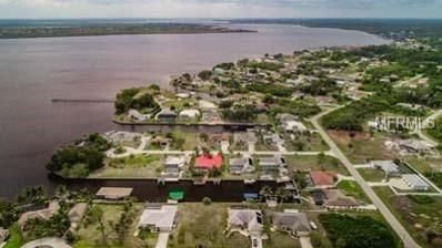3097 Mauck Terrace, Port Charlotte, FL 33981 - #: C7415419