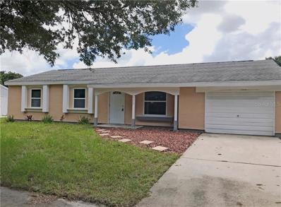 4717 McKibben Drive, North Port, FL 34287 - #: C7415454