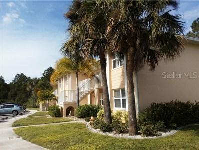 25050 Sandhill Boulevard UNIT B1, Punta Gorda, FL 33983 - #: C7415632