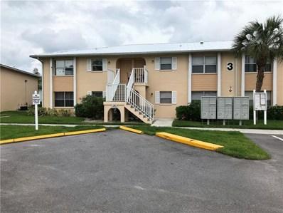 25050 Sandhill Boulevard UNIT A2, Punta Gorda, FL 33983 - #: C7415738