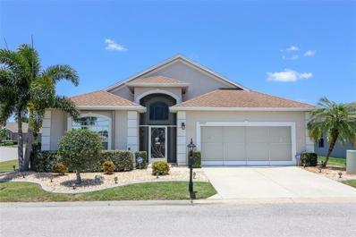 24727 Buckingham Way, Port Charlotte, FL 33980 - #: C7416160