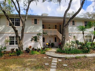 1051 Forrest Nelson Boulevard UNIT 201, Port Charlotte, FL 33952 - #: C7416296