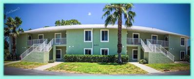 8050 Memory Lane UNIT 103, Rotonda West, FL 33947 - MLS#: C7416304