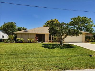 25135 Obelisk Court, Punta Gorda, FL 33983 - MLS#: C7416381